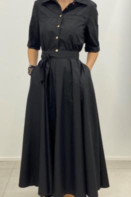 kleit kraega