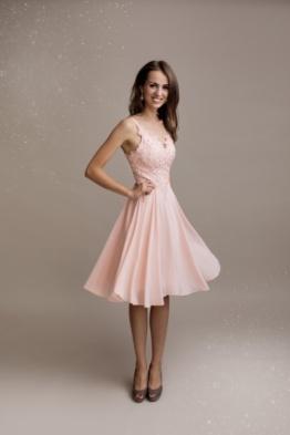 kleit pidulik lühike